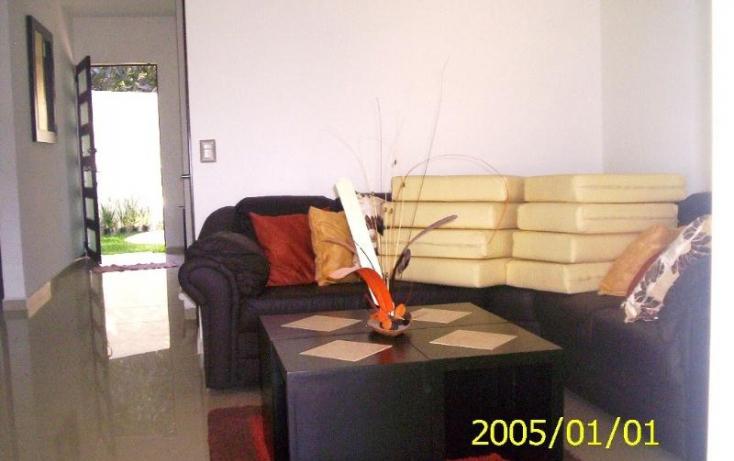 Foto de casa en venta en, centro jiutepec, jiutepec, morelos, 396117 no 06