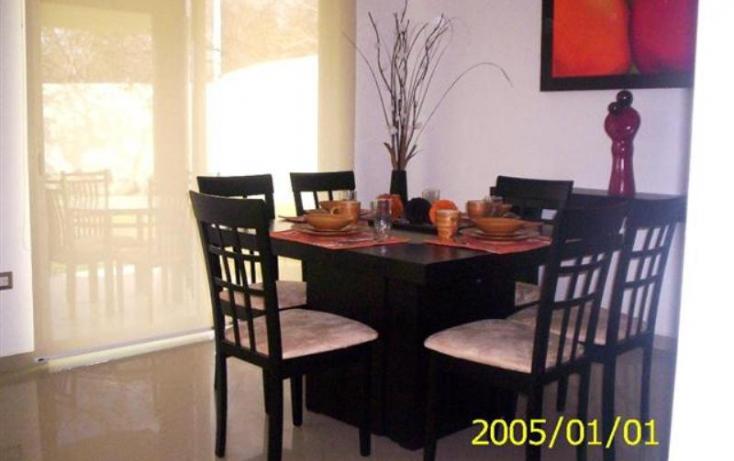 Foto de casa en venta en, centro jiutepec, jiutepec, morelos, 396117 no 07