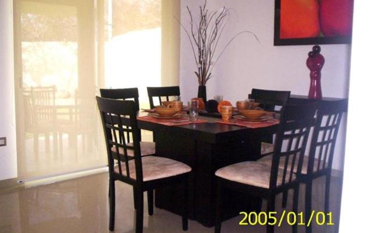 Foto de casa en venta en  , centro jiutepec, jiutepec, morelos, 396117 No. 07