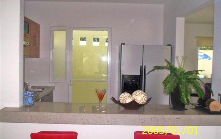 Foto de casa en venta en, centro jiutepec, jiutepec, morelos, 396117 no 09