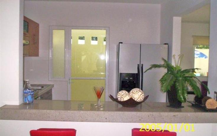 Foto de casa en venta en  , centro jiutepec, jiutepec, morelos, 396117 No. 09