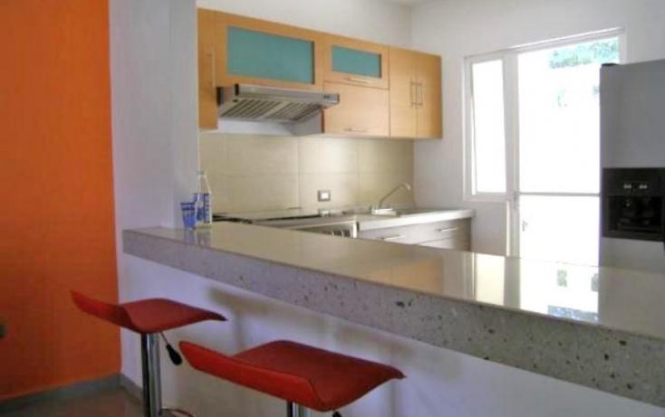 Foto de casa en venta en, centro jiutepec, jiutepec, morelos, 396117 no 10