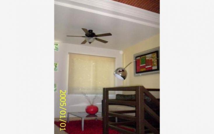 Foto de casa en venta en, centro jiutepec, jiutepec, morelos, 396117 no 11