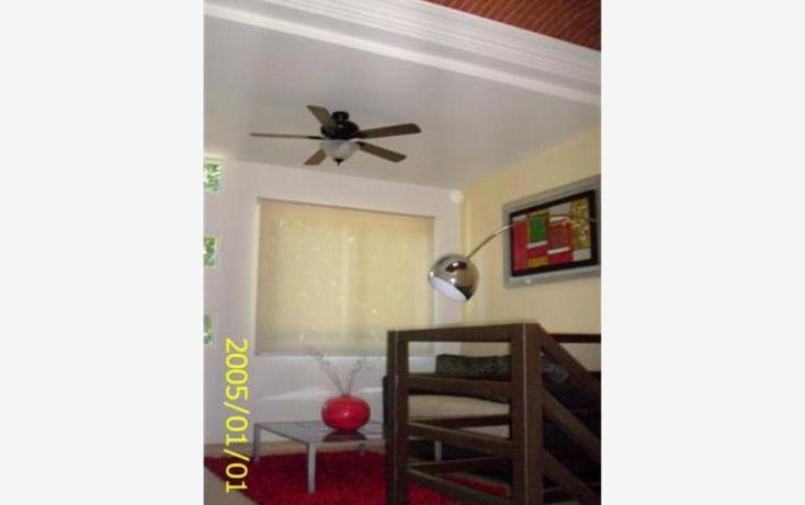 Foto de casa en venta en  , centro jiutepec, jiutepec, morelos, 396117 No. 11