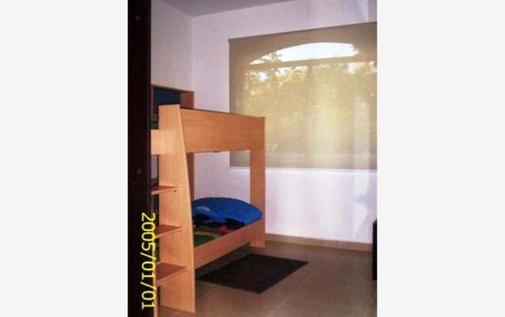 Foto de casa en venta en  , centro jiutepec, jiutepec, morelos, 396117 No. 14