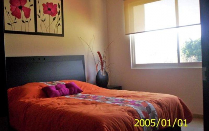Foto de casa en venta en, centro jiutepec, jiutepec, morelos, 396117 no 15