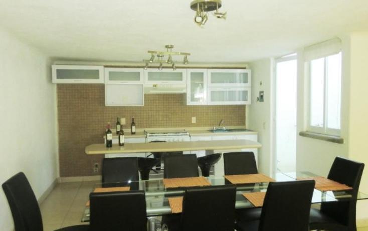 Foto de casa en venta en  , centro jiutepec, jiutepec, morelos, 396482 No. 14