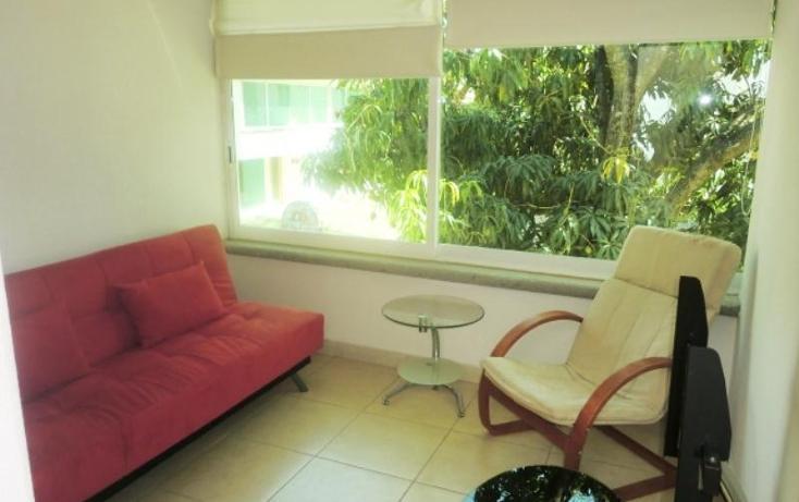 Foto de casa en venta en  , centro jiutepec, jiutepec, morelos, 396482 No. 23