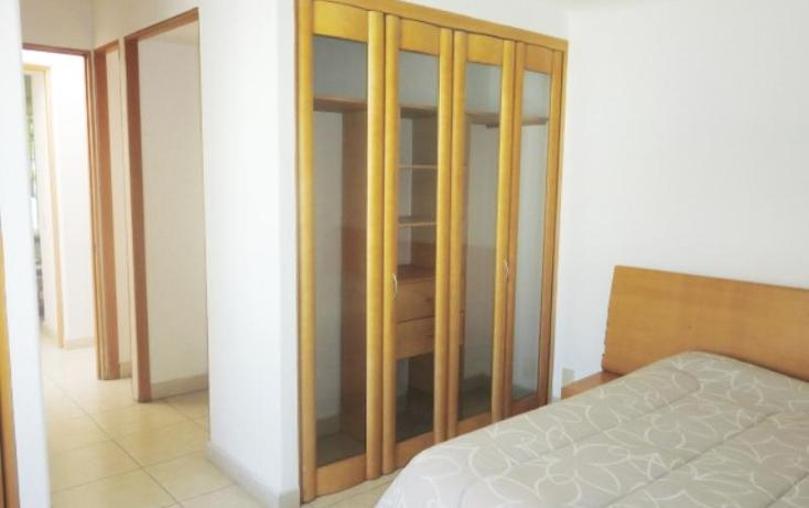 Foto de casa en venta en  , centro jiutepec, jiutepec, morelos, 396482 No. 30
