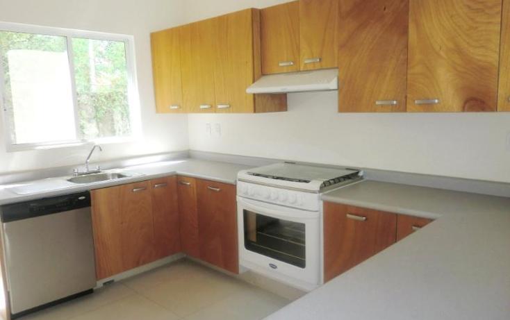 Foto de casa en venta en  , centro jiutepec, jiutepec, morelos, 398890 No. 11