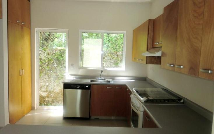 Foto de casa en venta en  , centro jiutepec, jiutepec, morelos, 398890 No. 12