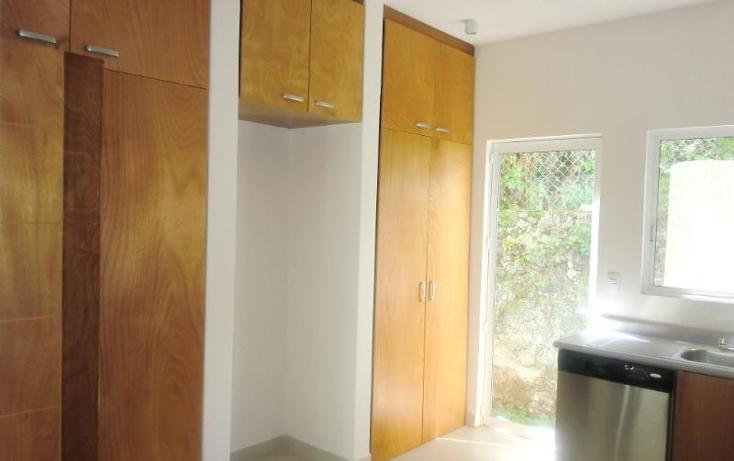 Foto de casa en venta en  , centro jiutepec, jiutepec, morelos, 398890 No. 13