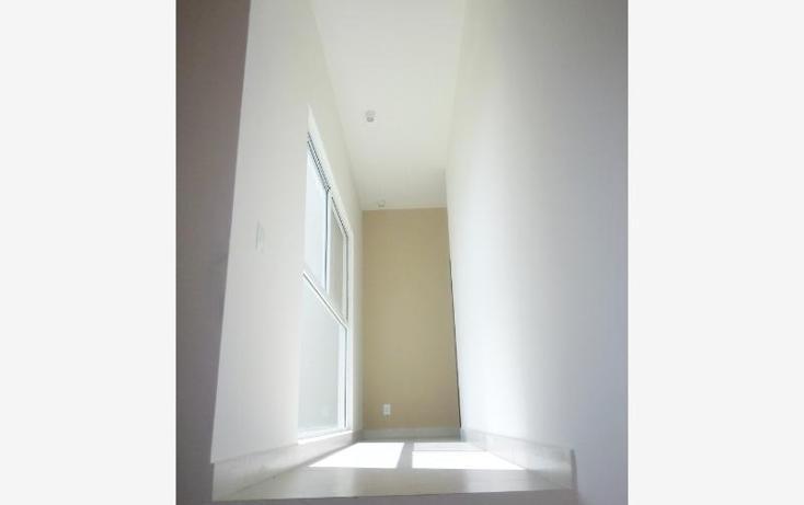 Foto de casa en venta en  , centro jiutepec, jiutepec, morelos, 398890 No. 16