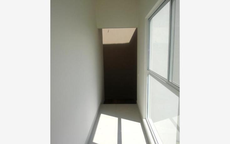 Foto de casa en venta en, centro jiutepec, jiutepec, morelos, 398890 no 17