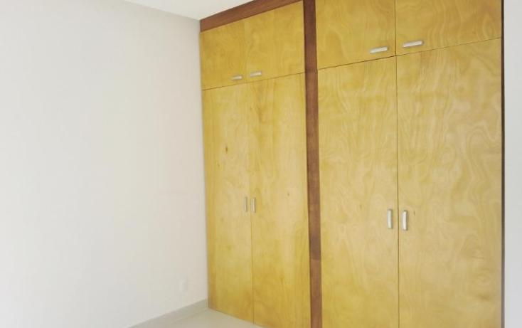 Foto de casa en venta en  , centro jiutepec, jiutepec, morelos, 398890 No. 18