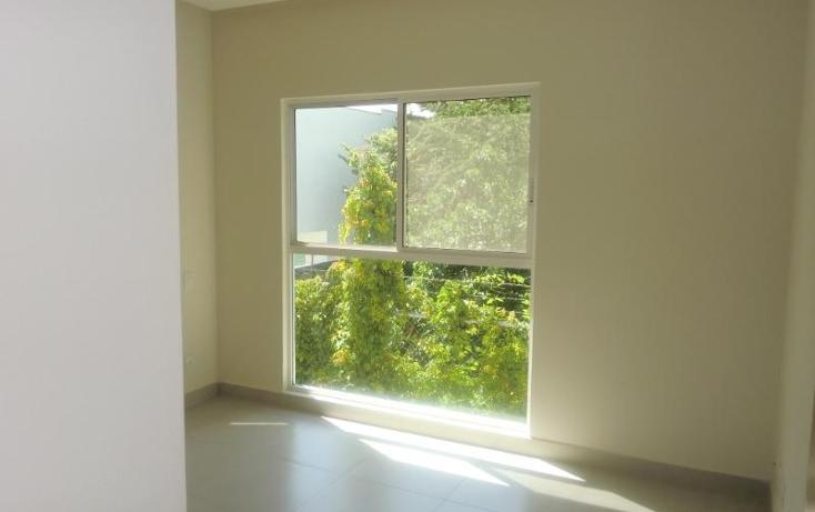 Foto de casa en venta en  , centro jiutepec, jiutepec, morelos, 398890 No. 19