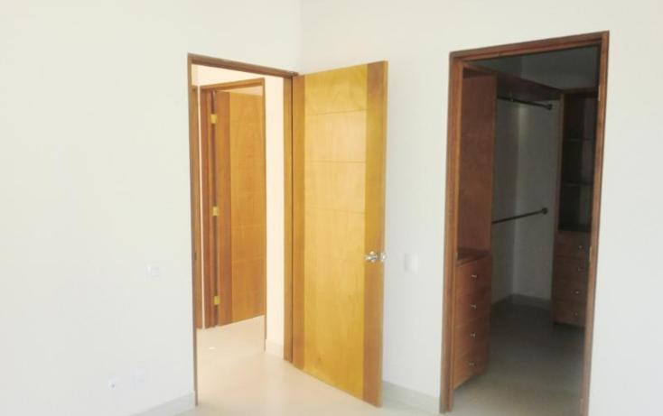 Foto de casa en venta en  , centro jiutepec, jiutepec, morelos, 398890 No. 23