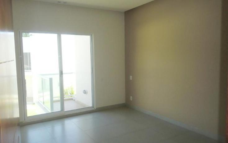 Foto de casa en venta en  , centro jiutepec, jiutepec, morelos, 398890 No. 24