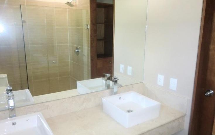 Foto de casa en venta en  , centro jiutepec, jiutepec, morelos, 398890 No. 26
