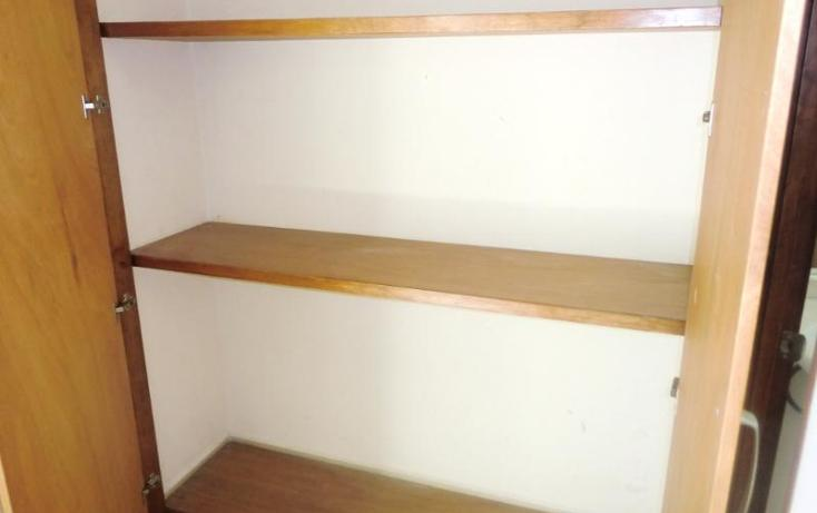 Foto de casa en venta en  , centro jiutepec, jiutepec, morelos, 398890 No. 30