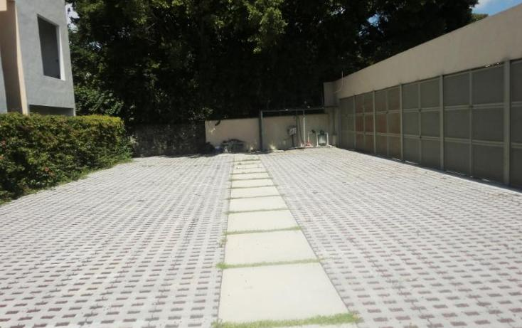 Foto de casa en venta en  , centro jiutepec, jiutepec, morelos, 398890 No. 33