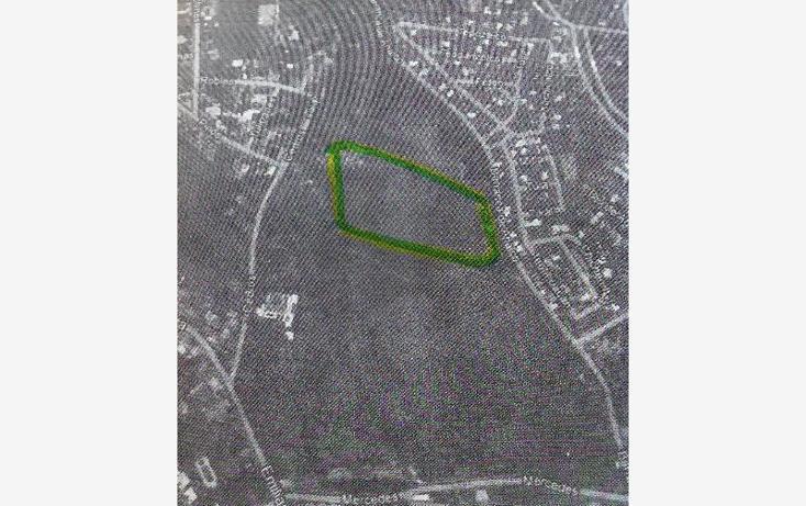 Foto de terreno habitacional en venta en barranca de analco , centro jiutepec, jiutepec, morelos, 489056 No. 04