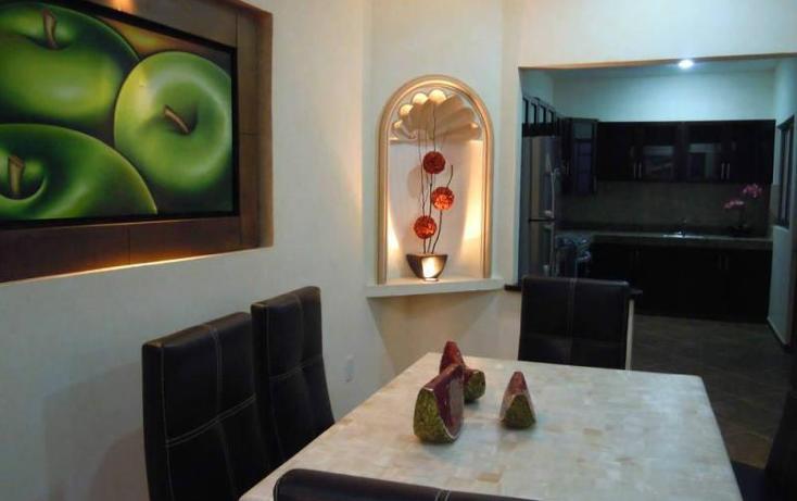 Foto de casa en venta en  , centro jiutepec, jiutepec, morelos, 526984 No. 02