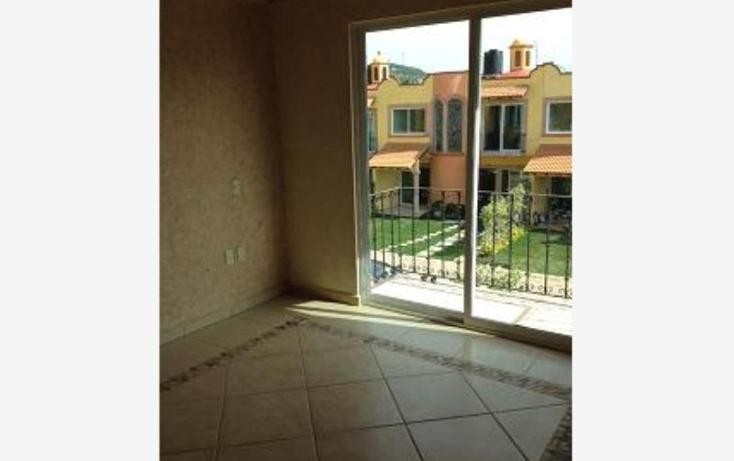 Foto de casa en venta en  , centro jiutepec, jiutepec, morelos, 526984 No. 03