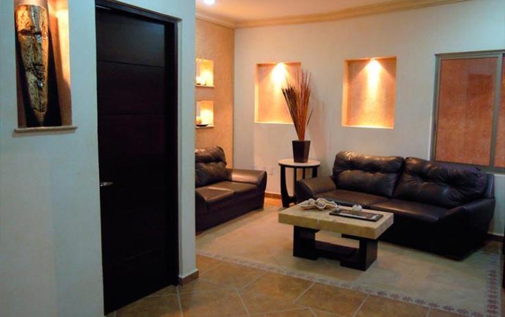 Foto de casa en venta en  , centro jiutepec, jiutepec, morelos, 526984 No. 04