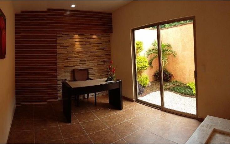 Foto de casa en venta en  , centro jiutepec, jiutepec, morelos, 526984 No. 05