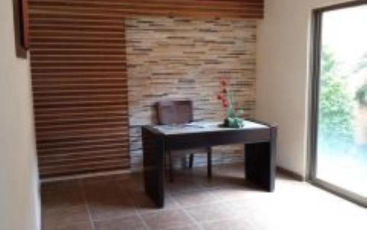 Foto de casa en venta en  , centro jiutepec, jiutepec, morelos, 526984 No. 06