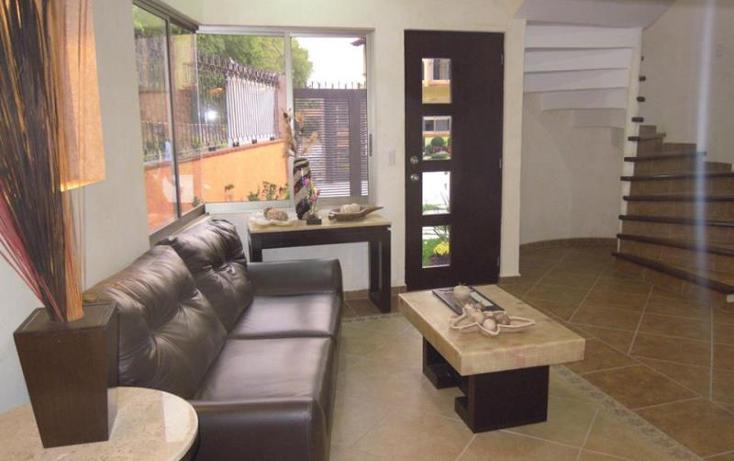Foto de casa en venta en  , centro jiutepec, jiutepec, morelos, 526984 No. 09