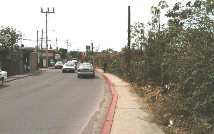 Foto de terreno habitacional en venta en  , centro jiutepec, jiutepec, morelos, 783967 No. 01