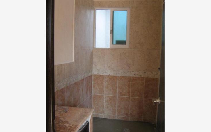 Foto de casa en venta en  -, centro jiutepec, jiutepec, morelos, 822087 No. 08
