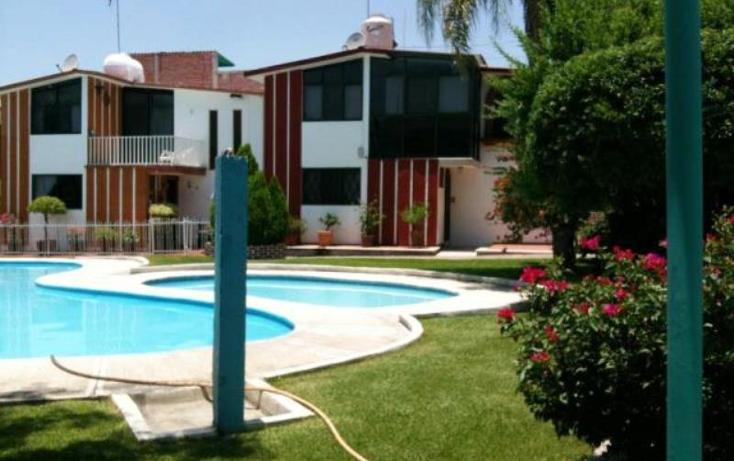 Foto de casa en renta en, centro jiutepec, jiutepec, morelos, 914723 no 01