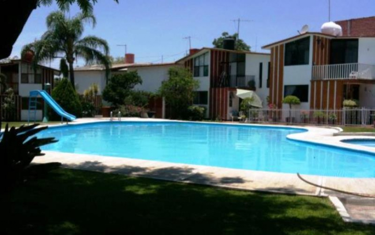 Foto de casa en renta en, centro jiutepec, jiutepec, morelos, 914723 no 02