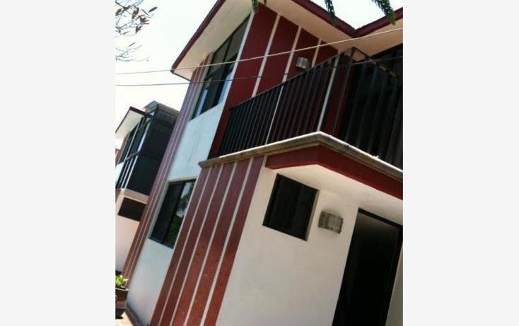 Foto de casa en renta en  , centro jiutepec, jiutepec, morelos, 914723 No. 03