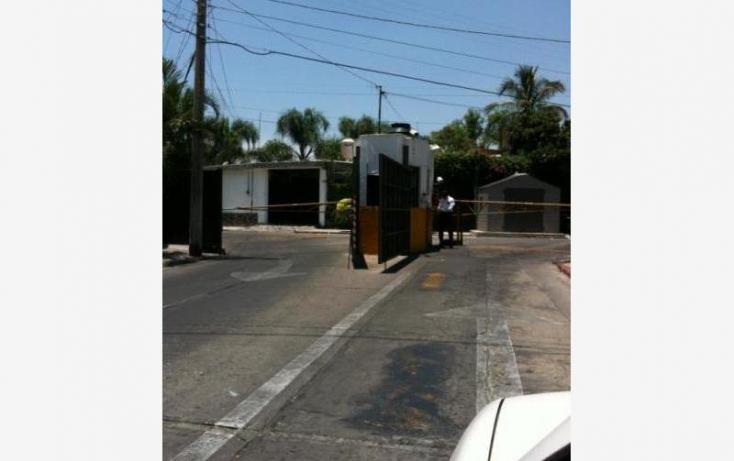 Foto de casa en renta en, centro jiutepec, jiutepec, morelos, 914723 no 05