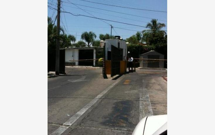 Foto de casa en renta en  , centro jiutepec, jiutepec, morelos, 914723 No. 05