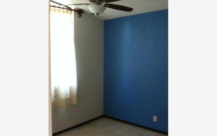 Foto de casa en renta en  , centro jiutepec, jiutepec, morelos, 914723 No. 06