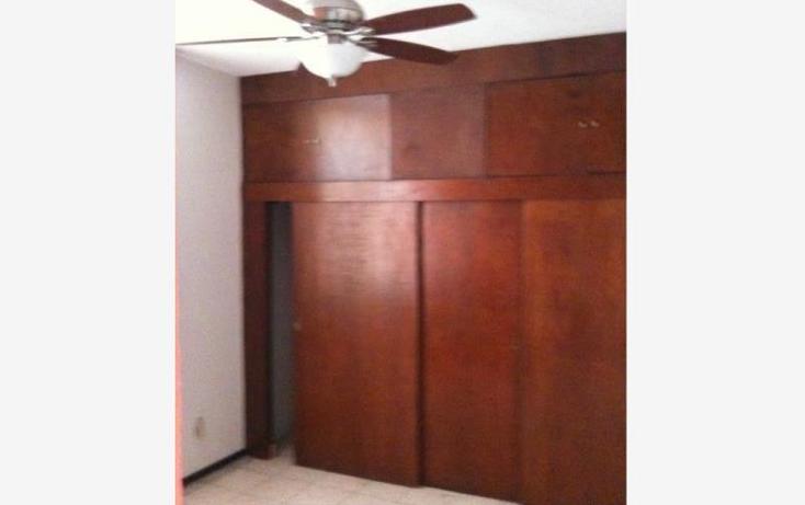 Foto de casa en renta en  , centro jiutepec, jiutepec, morelos, 914723 No. 08