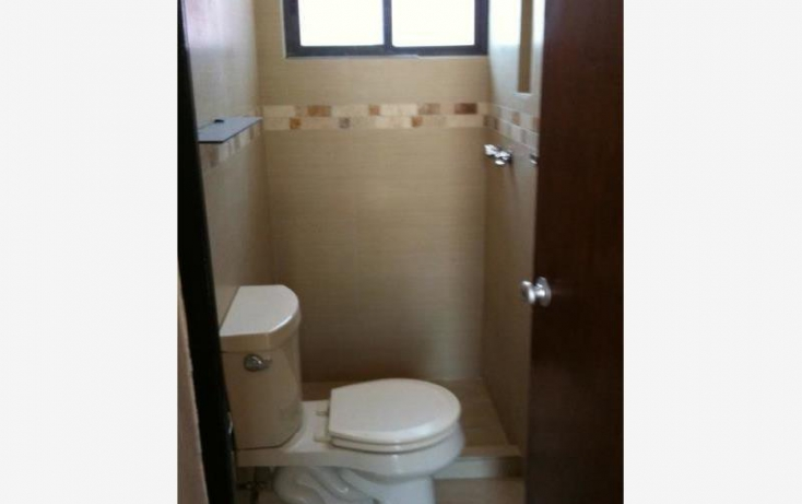 Foto de casa en renta en, centro jiutepec, jiutepec, morelos, 914723 no 09
