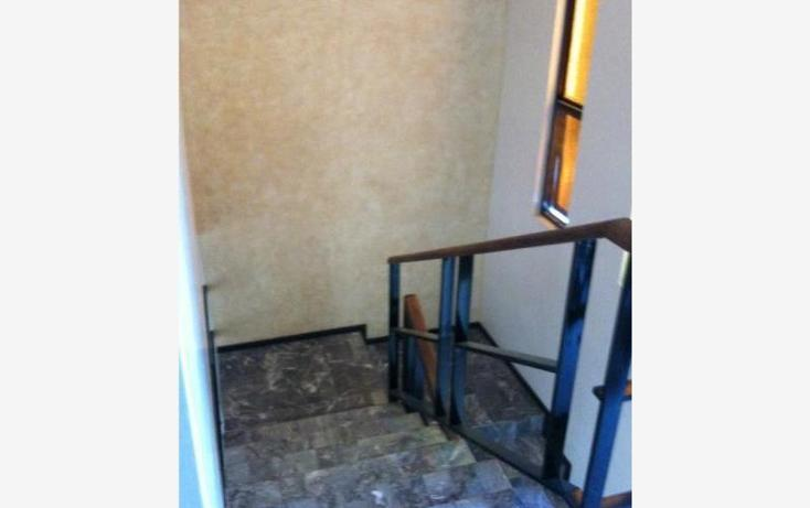 Foto de casa en renta en  , centro jiutepec, jiutepec, morelos, 914723 No. 10