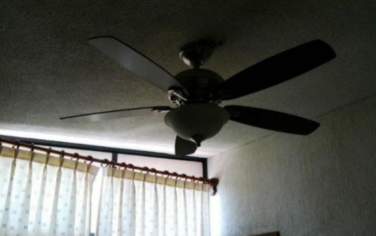 Foto de casa en renta en, centro jiutepec, jiutepec, morelos, 914723 no 14