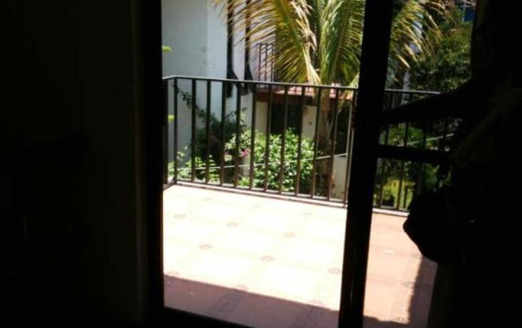 Foto de casa en renta en  , centro jiutepec, jiutepec, morelos, 914723 No. 15