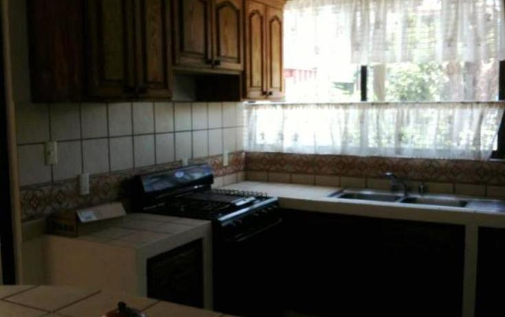 Foto de casa en renta en  , centro jiutepec, jiutepec, morelos, 914723 No. 16