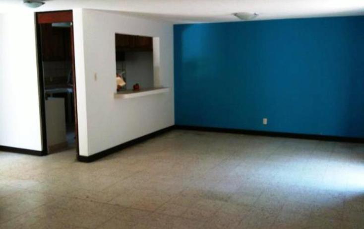 Foto de casa en renta en  , centro jiutepec, jiutepec, morelos, 914723 No. 18