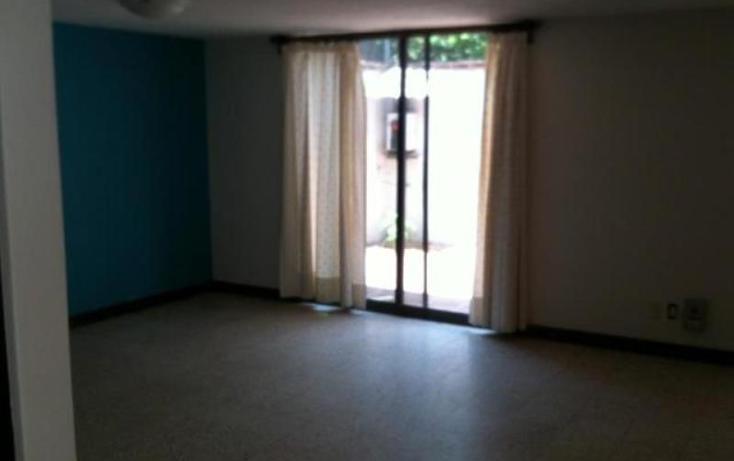 Foto de casa en renta en  , centro jiutepec, jiutepec, morelos, 914723 No. 19