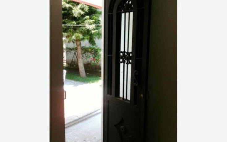 Foto de casa en renta en  , centro jiutepec, jiutepec, morelos, 914723 No. 22