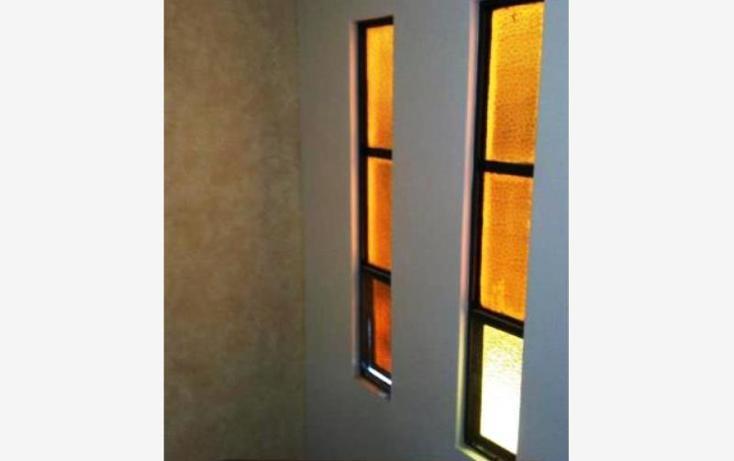 Foto de casa en renta en  , centro jiutepec, jiutepec, morelos, 914723 No. 23